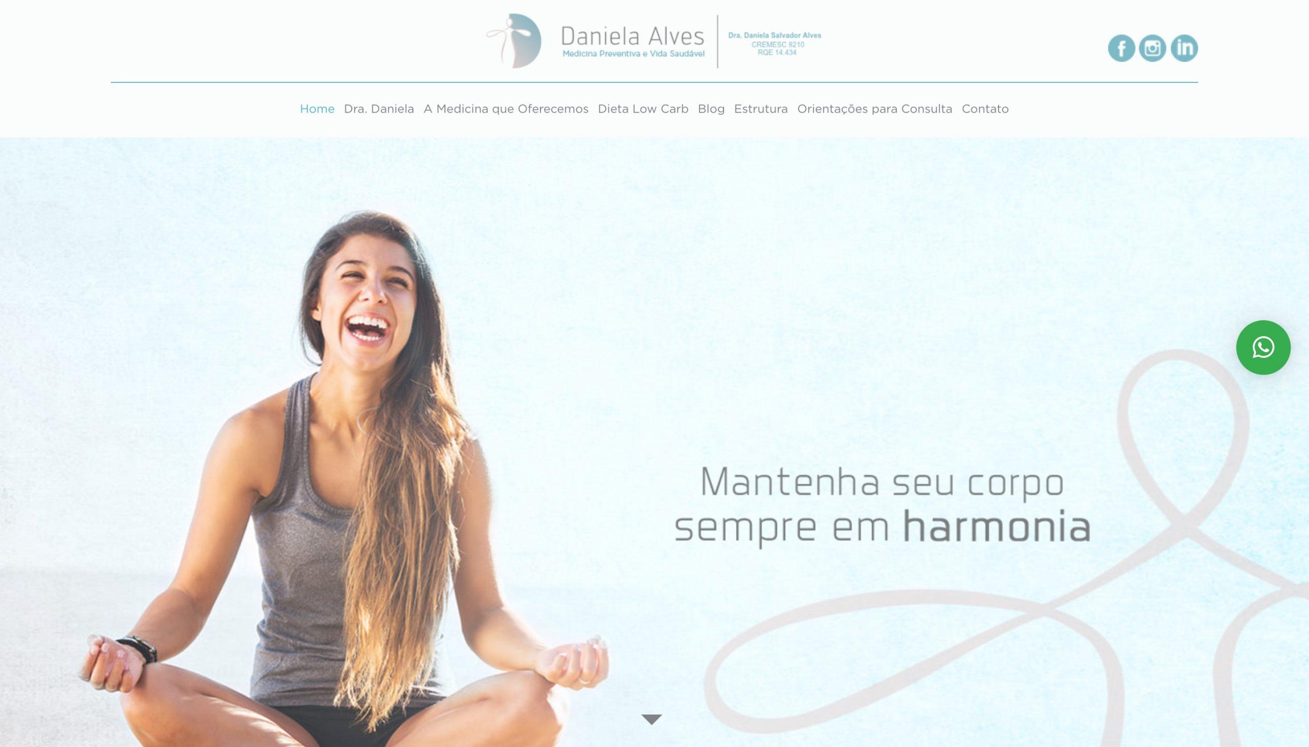 Criação de Sites Profissionais, Lojas Virtuais e Google Ads